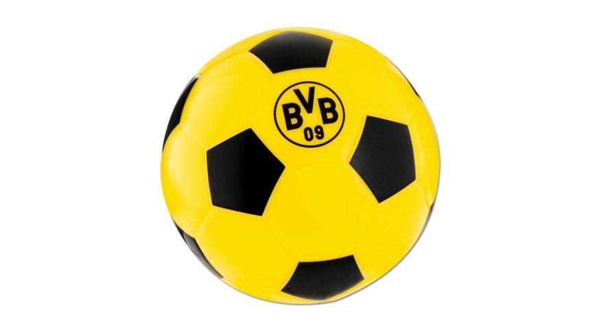 BVB Sound Flaschenoeffner