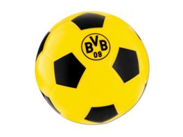 BVB Sound Flaschenoeffner