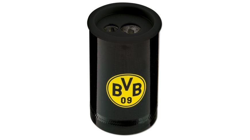 BVB Tonnenspitzer
