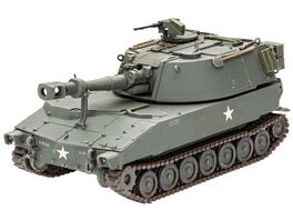Revell 03265 M109 US Army