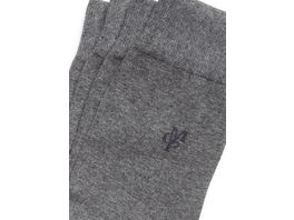 Marc O Polo Damen Socken Ida 2er Pack