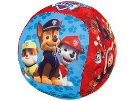 John Paw Patrol Softball 10 cm
