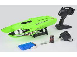 Carson Race Shark FD 2 4G 100 RTR