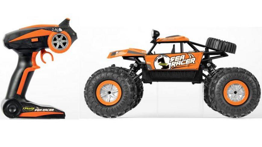 Carson 1 12 Sea Racer 2 4G 100 RTR
