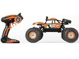 Carson 1 12 Sea Racer 2 4G 100 RTR 500404138