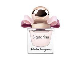 Salvatore Ferragamo Eau de Parfum