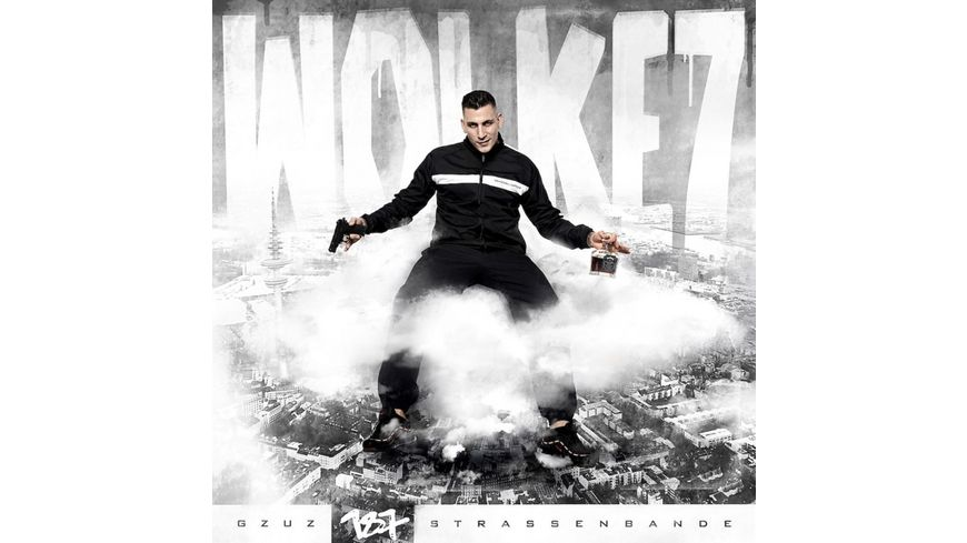WOLKE 7 LTD EDT