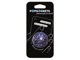 PopSocket Star Cluster