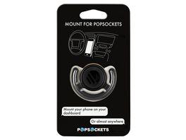 PopClip Mount