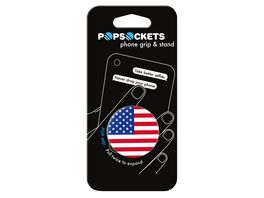 PopSocket USA Flag
