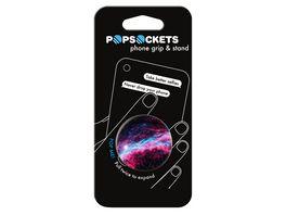 PopSockets Veil Nebula
