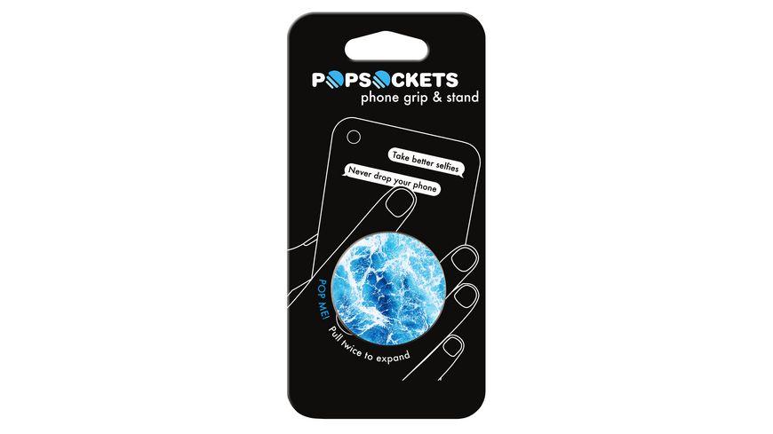PopSockets Ocean Air