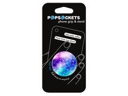 PopSocket Starry Constellation