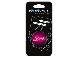 PopSockets Love Sign