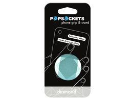 PopSockets Diamond Glacier