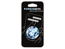 PopSockets Blue Marble