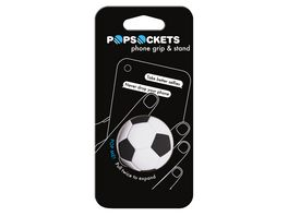 PopSocket Soccer