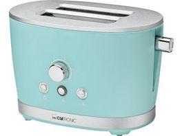 CLATRONIC Toaster TA3690