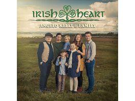 Irish Heart Deluxe Edition