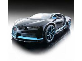 Maisto 1 24 28 Special Edition 1 24 Bugatti Chiron 42