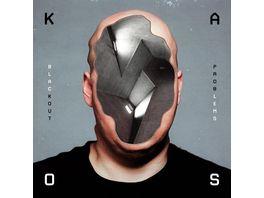 Kaos Deluxe Edition