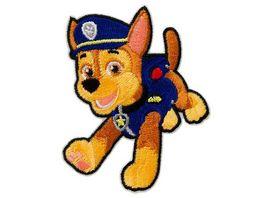 Mono Quick Paw Patrol Chase