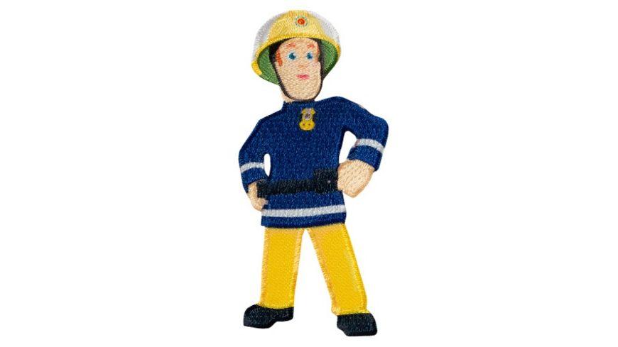 Mono Quick Fireman Sam