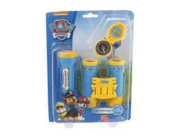 Joy Toy Paw Patrol Adventureset 3 tlg