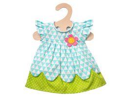 Heless Kleid Daisy GR 35 45 cm