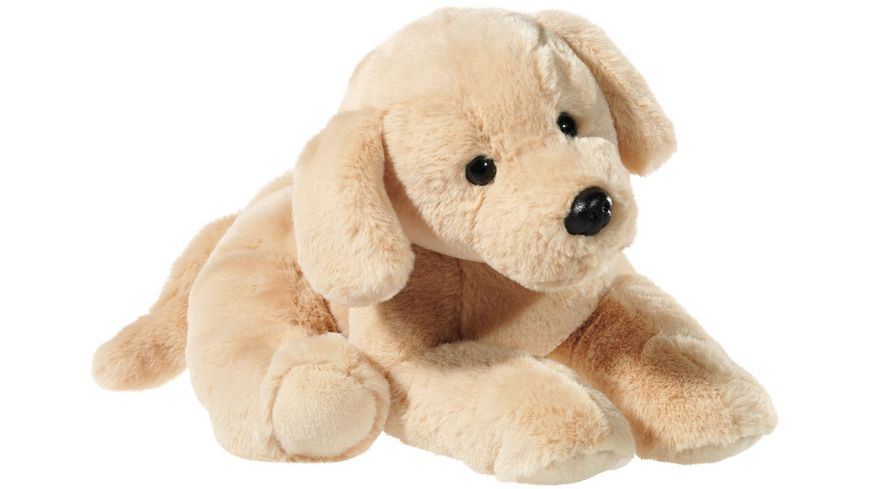 Heunec Softissimo Hund Golden Retriever 38 cm