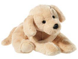 Heunec Softissimo Hund Golden Retriever 38 cm