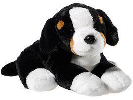 Heunec Softissimo Berner Sennenhund 38 cm