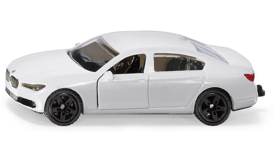 SIKU 1509 Super BMW 750i