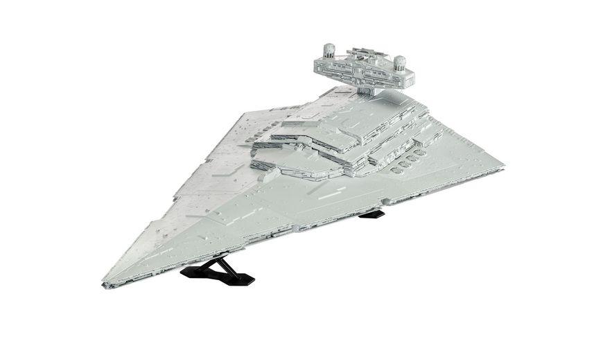 Revell 06719 Star Wars Imperial Star Destroyer
