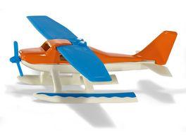 SIKU 1099 Super Wasserflugzeug