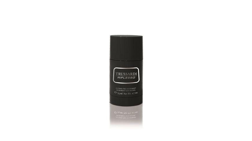 TRUSSARDI Riflesso Deodorant