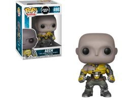 Funko Pop Figur Ready Player One Aech