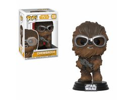 Funko Pop Figur Star Wars Red Cup S1 Pop 4