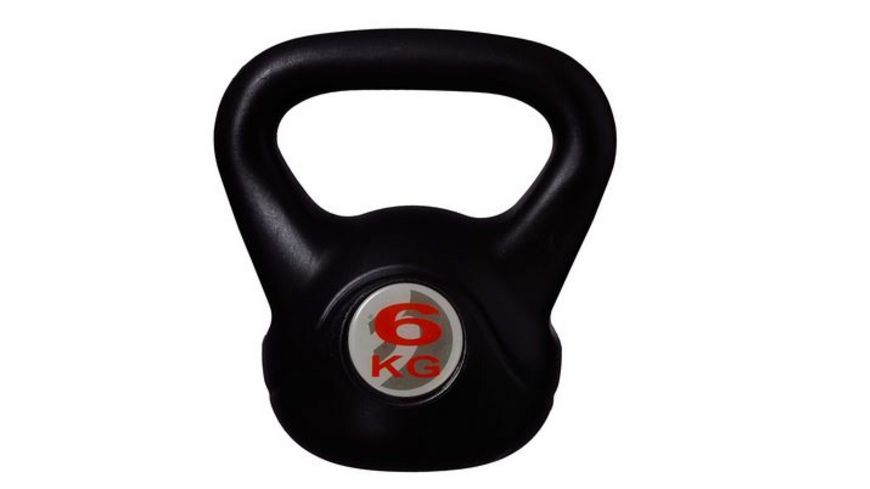 Best Kettlebell 6 kg
