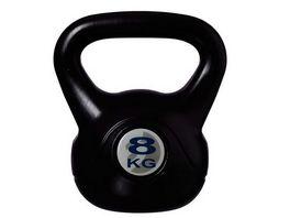 Best Kettlebell 8 kg