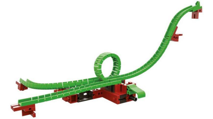 fischertechnik PLUS Dynamic Looping