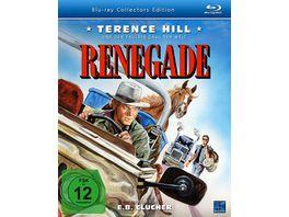 Renegade CE