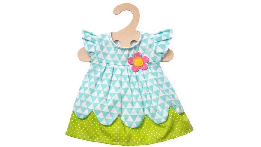 Heless Kleid Daisy GR 28 35 cm