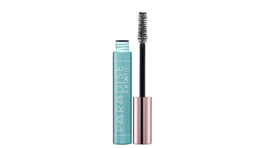 L OREAL PARIS Wimperntusche Paradise Extatic Mascara Waterproof