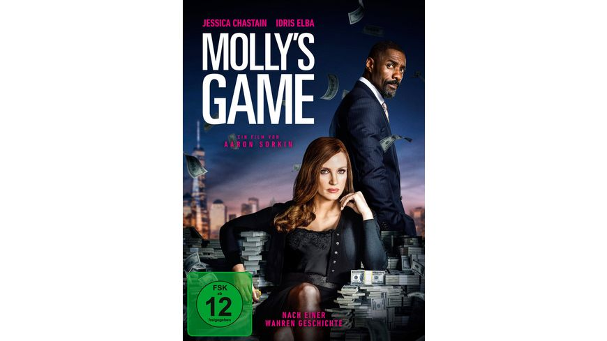 Molly s Game