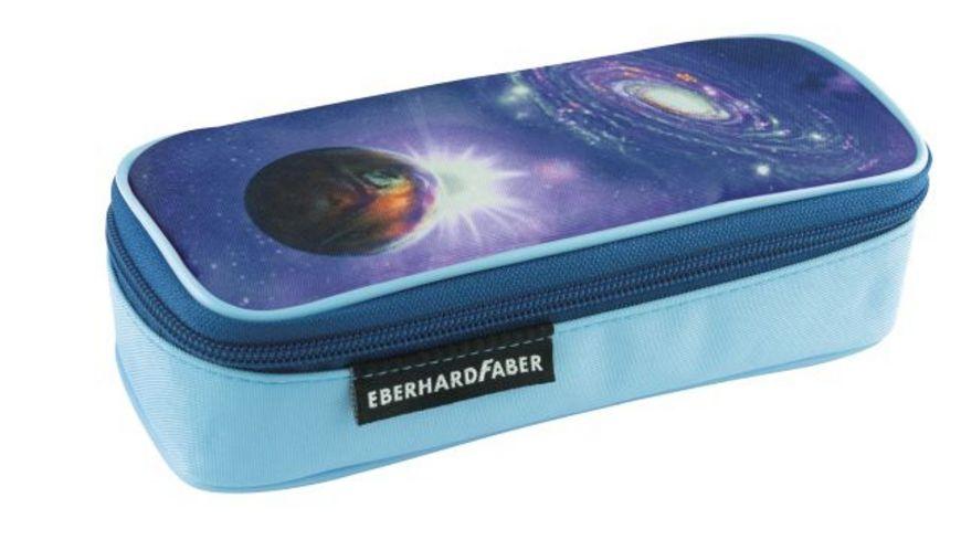 EBERHARD FABER Schlamperbox Galaxie