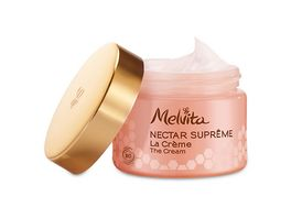 Melvita Nectar Supreme Creme