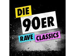 Die 90er Rave Classics