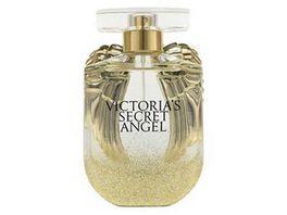 VICTORIA S SECRET Angel Gold Eau de Parfum
