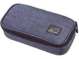 Schneiders COLLECT Stiftebox blau
